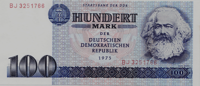 DDRmark.png