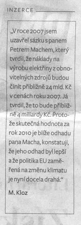 inzerat-kloz-mach.png