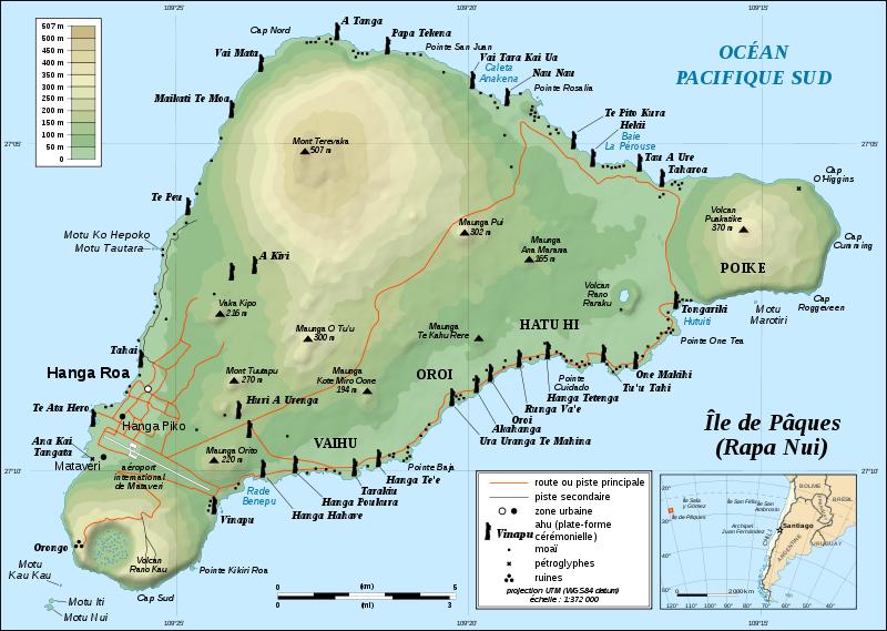 Vel_ostrov_mapa2.png
