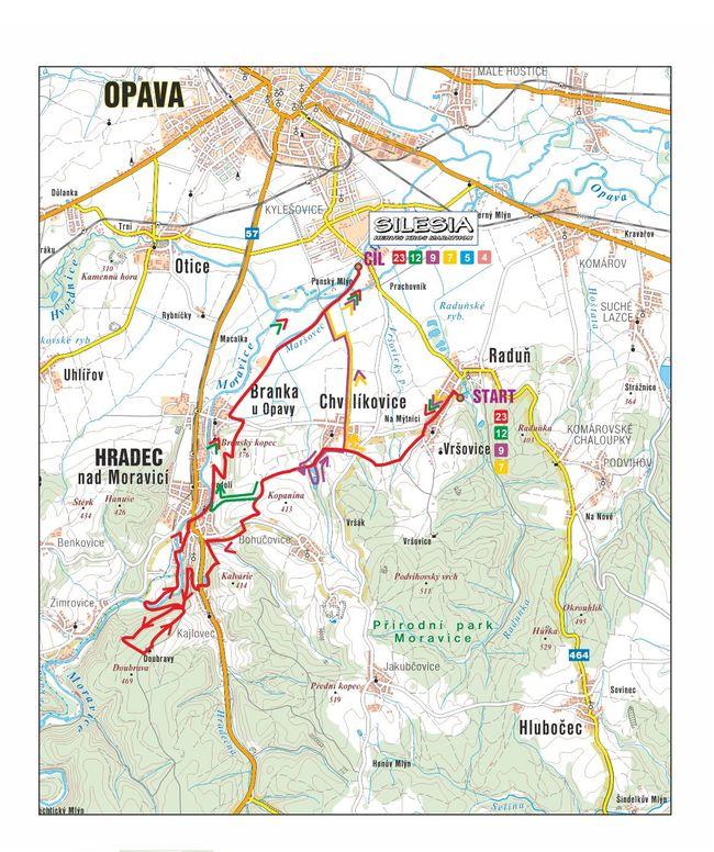 mapaKros.jpg