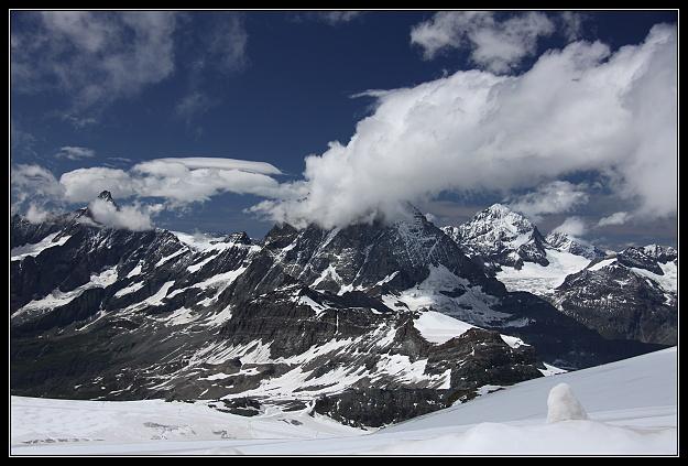 Kourici_Matterhorn.JPG