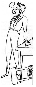 stirner2.jpg