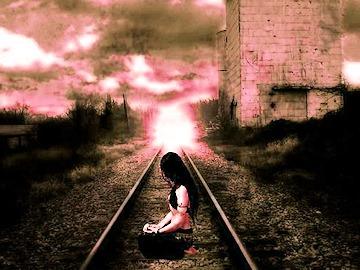 Deprese je smrtelně nebezpečná choroba