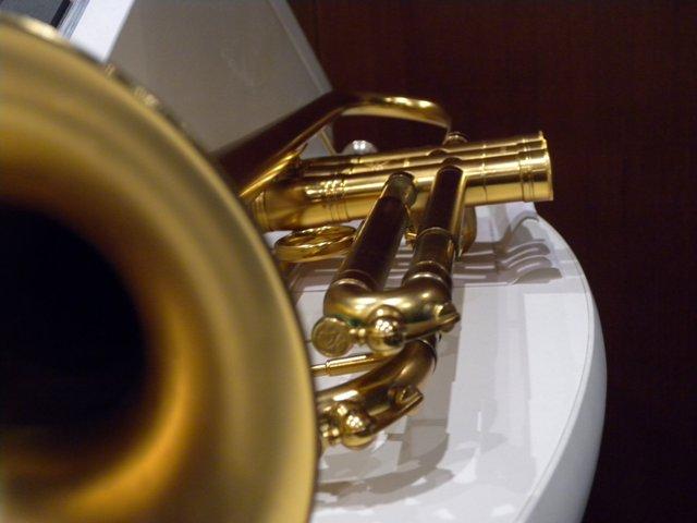 trumpeta.m.JPG