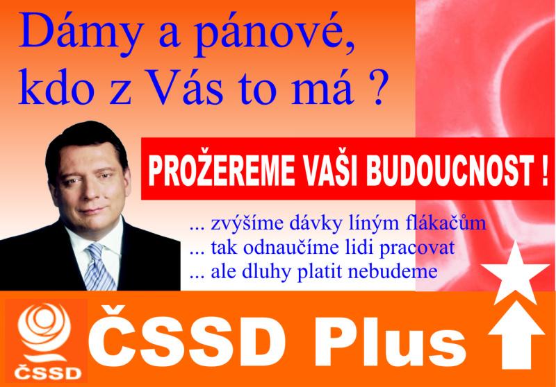 cssdplusparoubek.jpg