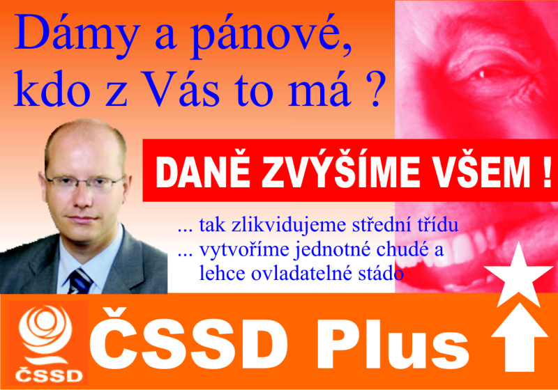 cssdplussobotka.jpg