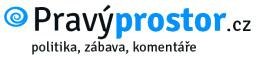logo1412.jpg