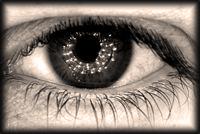 eye200.jpg