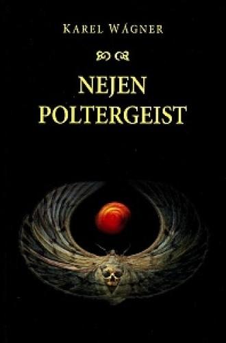 Nejen_PoltergeistM-500x500.jpg