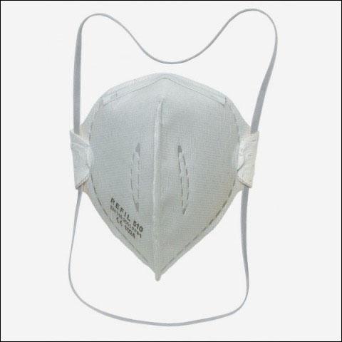 respirator-refil-510-ffp1.jpg