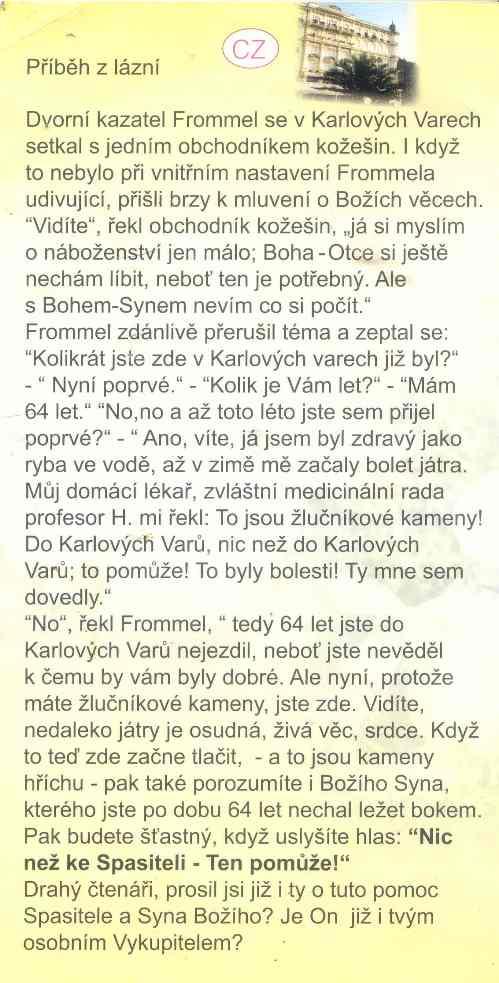 Pribeh_z_lazni.jpg