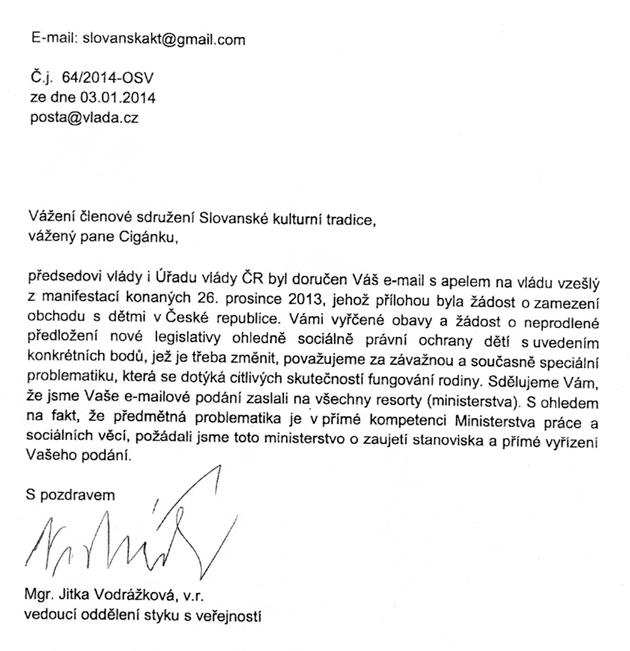 Dopis_vlady.jpg
