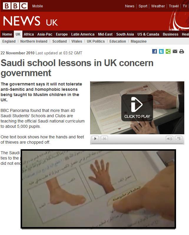 BBC_jak_amputovat_ruce.JPG