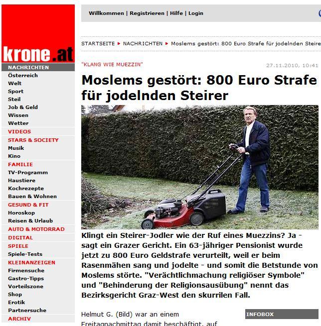 rakousky_duchodce_odsouzen.jpg