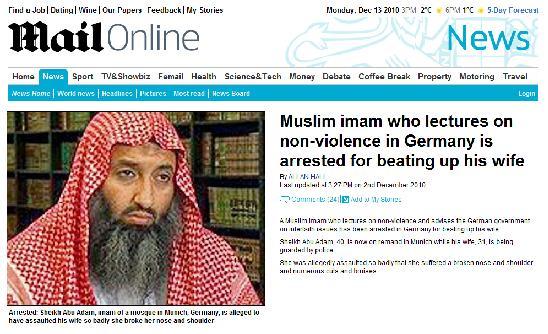 Sheikh_Abu_Adam.jpg