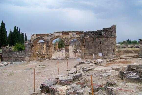 Hierapolisone.jpg