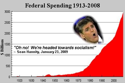Hannity-Socialism.jpg